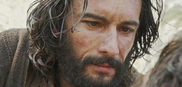CCL - Cinema, Café e Livros: Liberado o primeiro trailer do remake de Ben-Hur