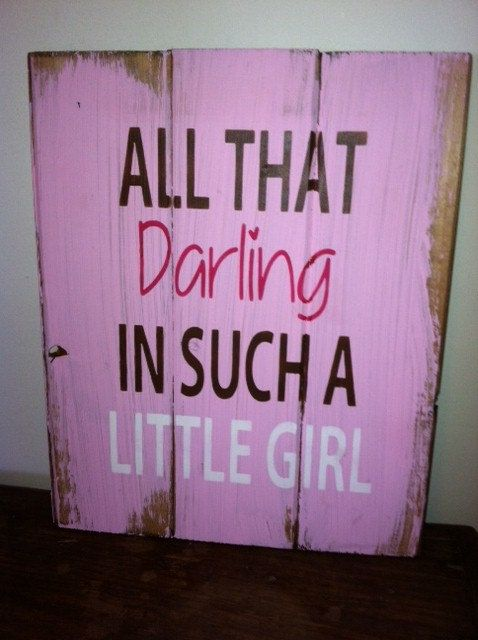 17 best images about darling daughters on pinterest mothers daughter quotes and happy. Black Bedroom Furniture Sets. Home Design Ideas