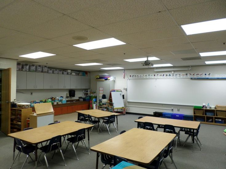 132 best images about classroom ideas on pinterest