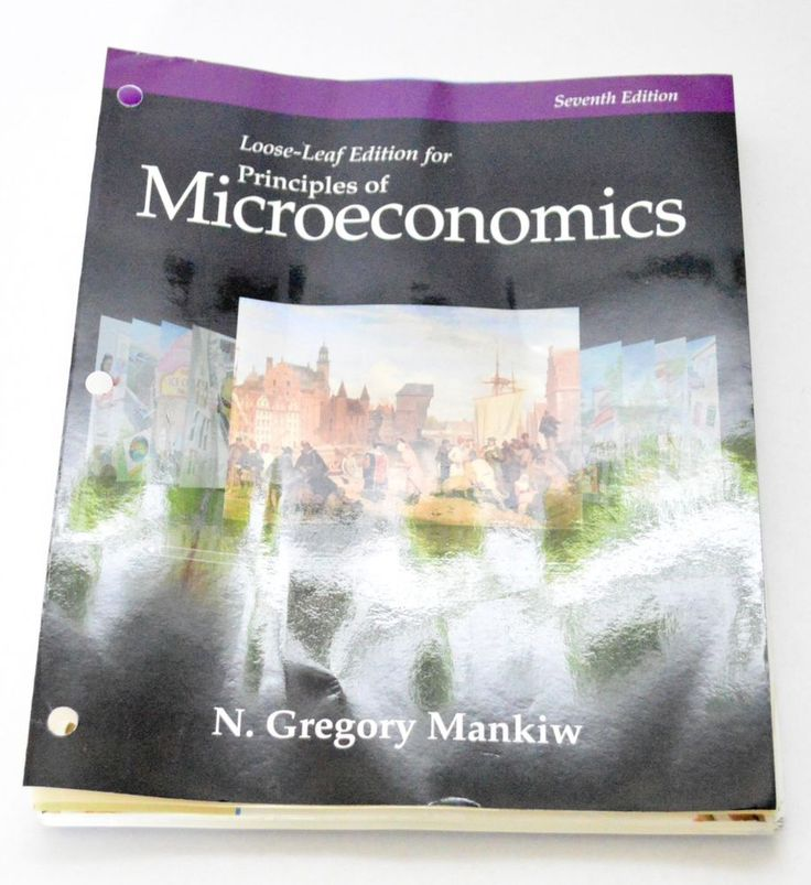 macroeconomics mankiw goodwill