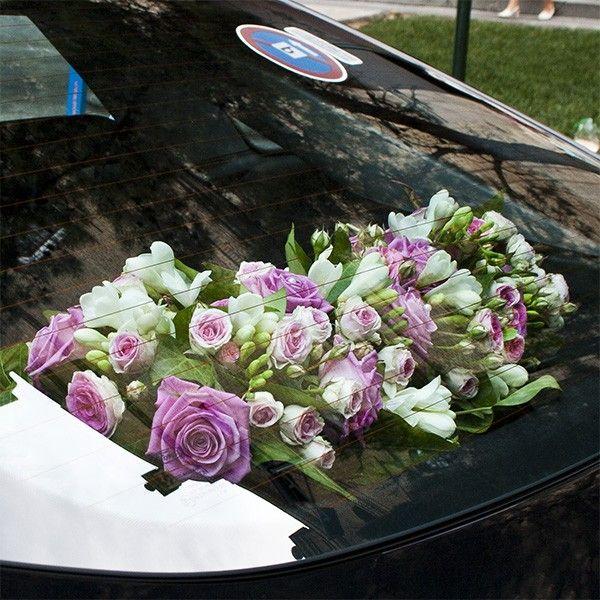 carro de novia - Buscar con Google