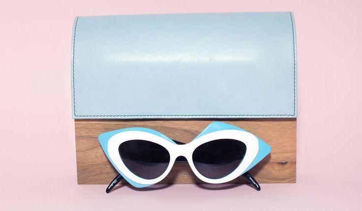 Valery Demure Summer Sale | #stilllife #fashion #bag #art #sunglasses #accessories #jewellery #sale #summer #valerydemure [discover more at www.valerydemure.com]