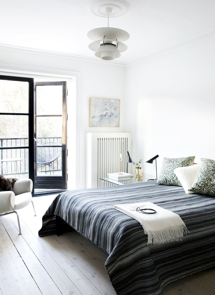 20 best Betten images on Pinterest Beds, Bedroom and Master bedrooms - luxurioses bett hastens tradition und innovation
