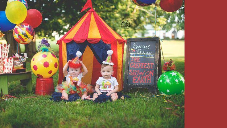 Circus theme birthday photo session.10553863_695142873902522_3830901870000852834_o.jpg (2048×1154)