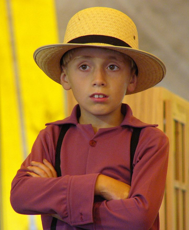 5149 Best Amish/Mennonite/Hutterite Images On Pinterest