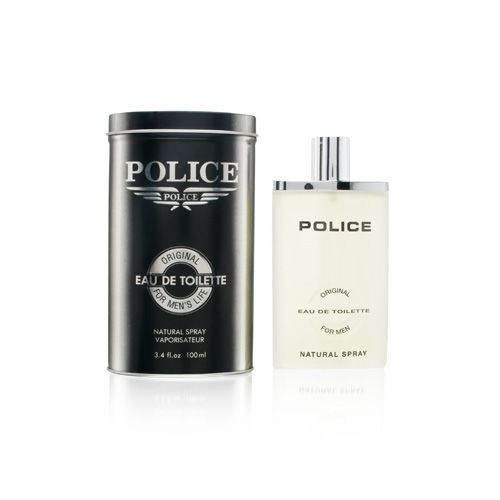 Police By Parfums Police For Men. Eau De Toilette Spray 3.4 Ounces Packaging for this product may vary from that shown in the image above. This item is not for sale in Catalina Island.  #ParfumsPolice #Beauty