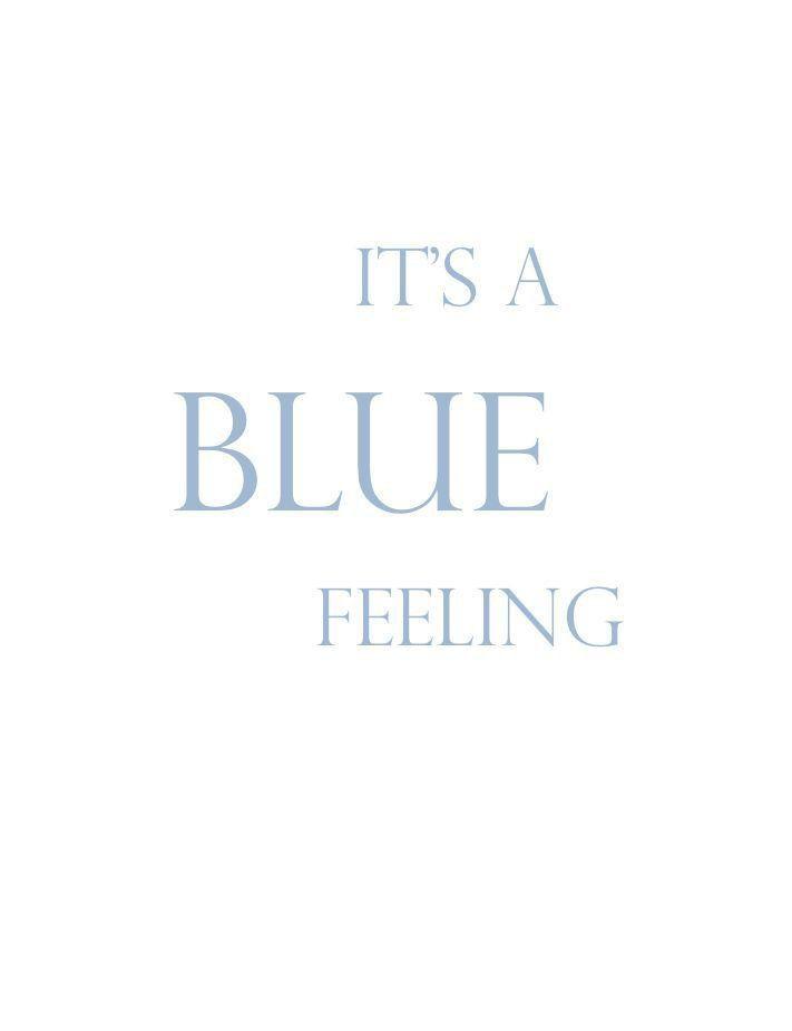 Muschel Cottage Blue Quotes Ocean Quotes Blue Color Quotes