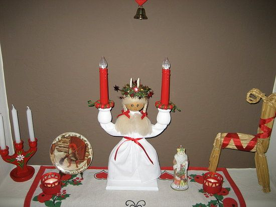 1000 images about christmas on pinterest gnomes for Gnome 3 decoration fenetre