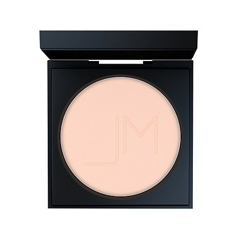 Jay Manuel Beauty® Luxe Powder - Light Filter 2