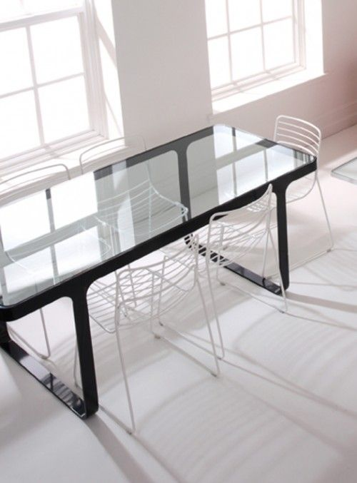 Naughtone   Table   Trace: Http://www.nest.co.