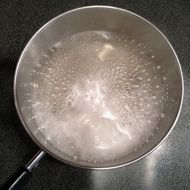 17 Best Images About Tips On Pots Amp Pans On Pinterest