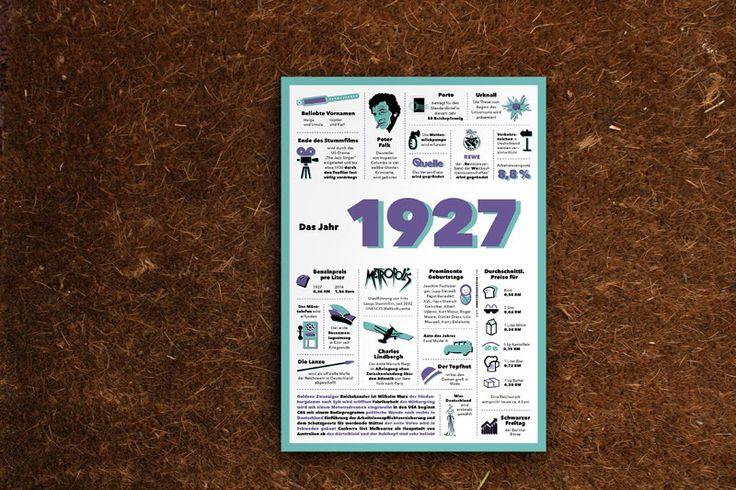 Marvelous Jahreschronik in Deutschland das M nztelefon wird erfunden Rewe und Quelle werden gegr ndet und