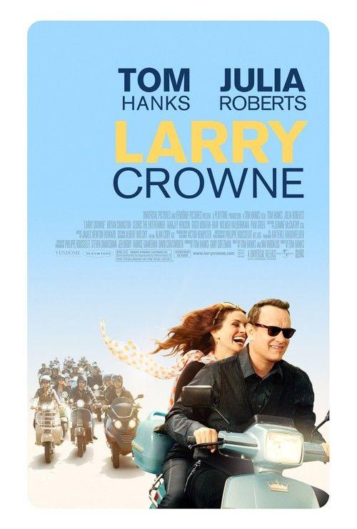 Watch Larry Crowne (2011) Full Movie Online Free