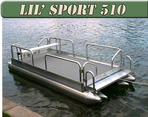 33 best images about Avalon Pontoon Boat Features on Pinterest