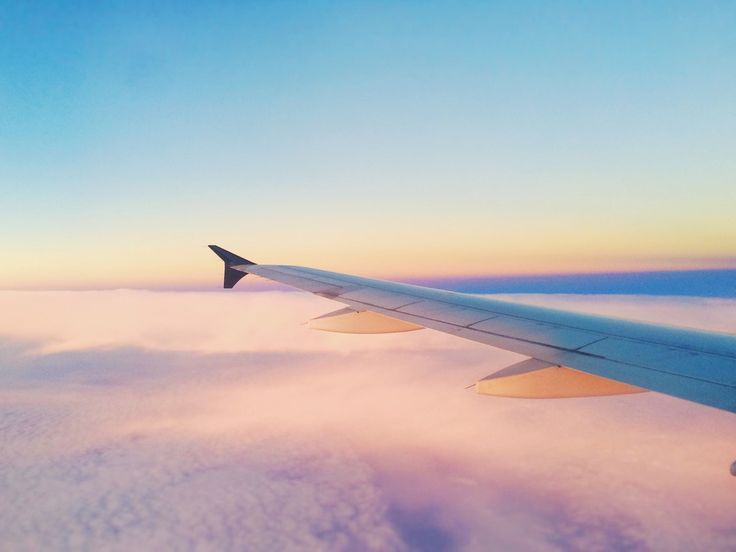 Photo By Patricia Lara | Unsplash   #aviations #aviationpicture #aviationgram #aviationrepost1 #aviation_pub