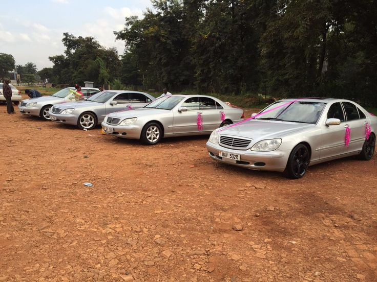 Get Your Wedding Cars With Tristar Africa Skimmer Safaris Today Http Www Tristarafricaskimmersafaris Com Wedding Car Hir Wedding Car Hire Car Hire Bridal Car