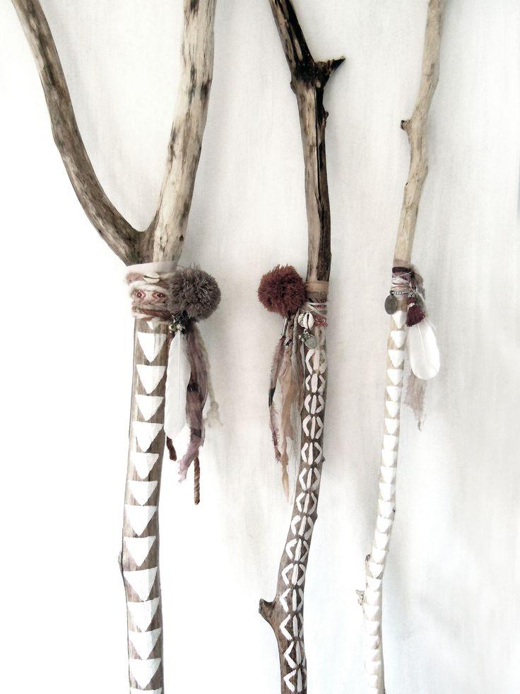 ☆ @iolandapujol ☆ artworks & ethnics by www.neeltjegeurtsen.com