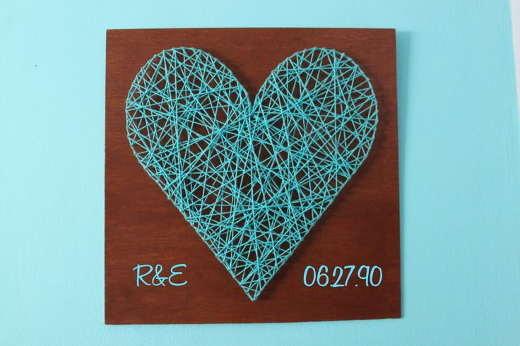 string art for kids - Google Search