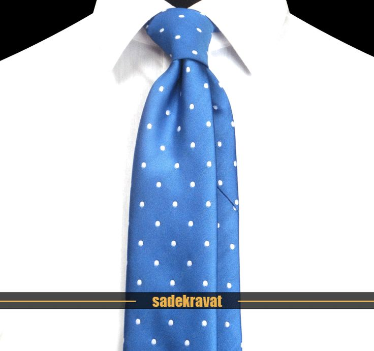 Mavi Beyaz Noktalı Orta İnce Kravat 5339 7 cm. Orta İnce Stil, Mikro Kumaş... www.sadekravat.com/mavi-beyaz-noktali-orta-ince-kravat-5339 #mavikravat #kravat #kravatım #kravatmodelleri #tie #tieoftheday #pocketsquare #örgükravat #ketenkravat #ipekkravat #slimkravat #ortaincekravat #incekravat #gömlek #ceket #mendil #kravatmendilkombin #ofis #bursa #türkiye #çizgilikravat #şaldesenlikravat #ekoselikravat #küçükdesenlikravat #düzkravat #sadekravat