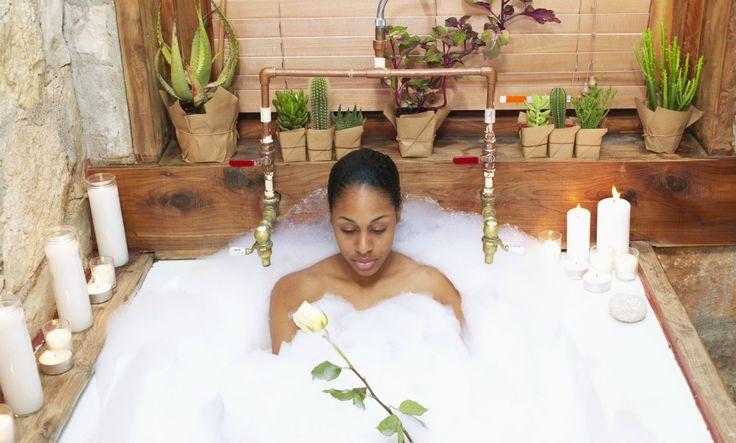 Las mejores plantas para el baño según el Feng Shui