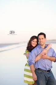 A Keepsake Photographer  www.alicerosephoto.com  #Wedding_Photographers_Toledo #Toledo_Ohio_Wedding_Photographers