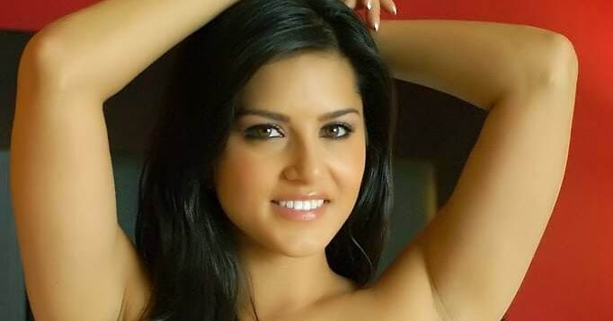 Sunny leone fucking hd videos opinion