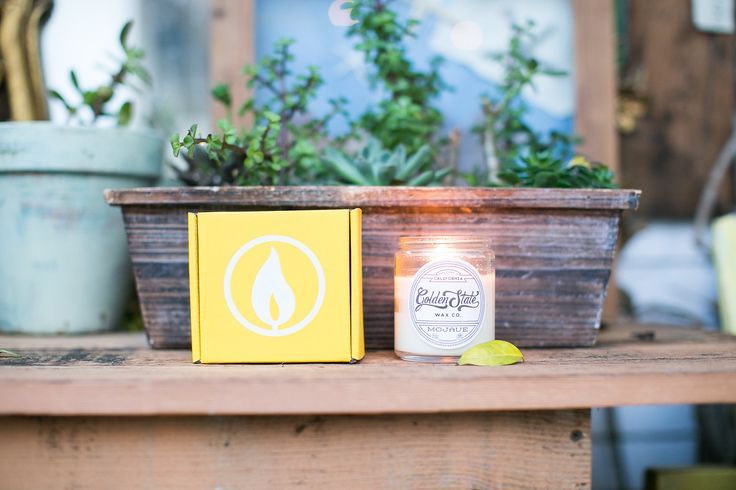 Monthly Subscription Boxes: Best Subscription Boxes for Women - Vellabox