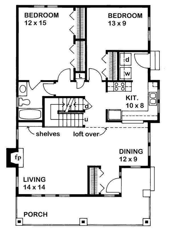 Best 25 bungalow floor plans ideas on pinterest house for House plan search engine