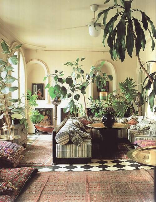 41 best Happy Plants Inspiration images on Pinterest Landscaping