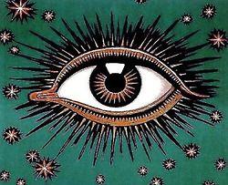 http://nomad-chic-retina.tumblr.com/