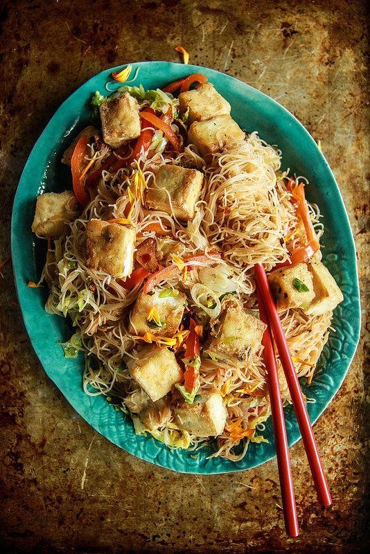 asian-hot-paste-recipes-man-woman-nude-fake