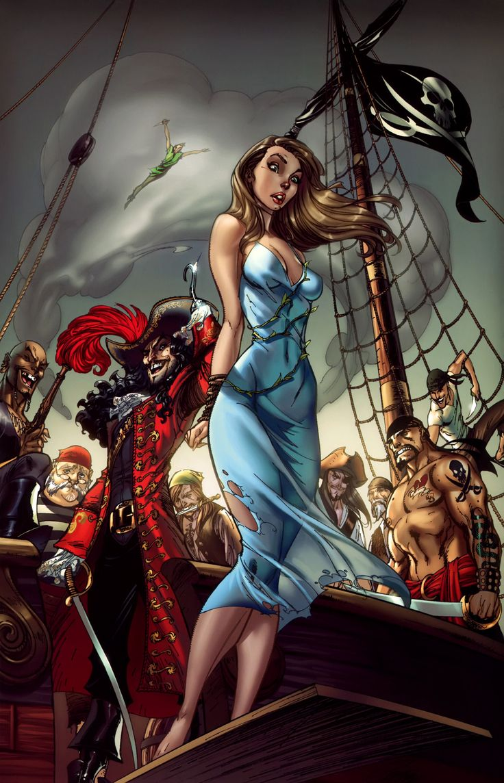 Jeffrey scott campbell is an american comic book artist and the author of