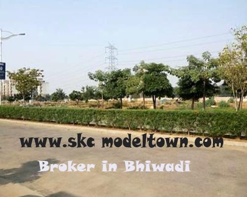 Plots in Bhiwadi: skc Group offers best property to invest in Bhiwadi. Make an investment in bhiwadi property for a best growth in Future.