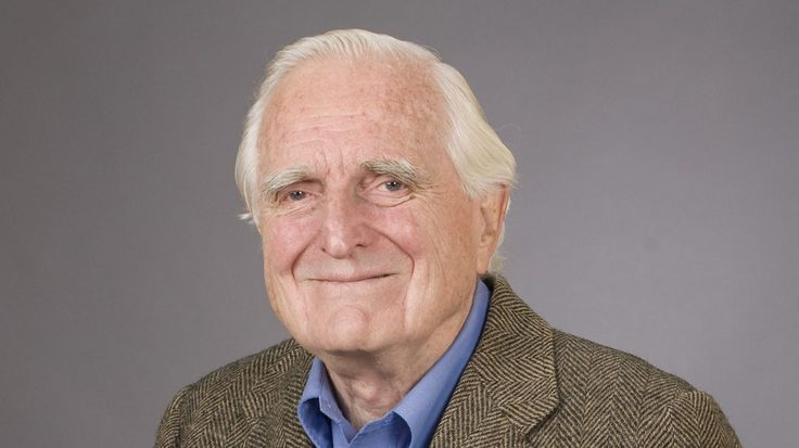 Douglas Engelbart, the man who invented the computer mouse and helped develop many of the basic computing technologies we now take for granted, has died. He was 88.