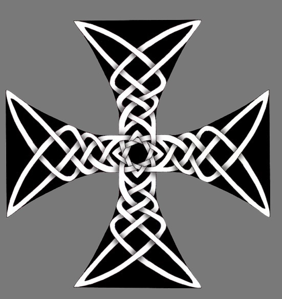 Medieval german cross tattoo designs pictures to pin on pinterest 62 publicscrutiny Image collections