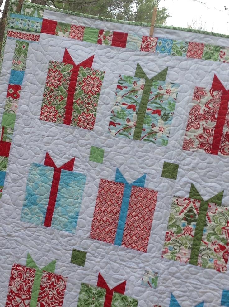 113 best KATE SPAIN images on Pinterest | Stitching, Block quilt ... : flurry quilt pattern - Adamdwight.com