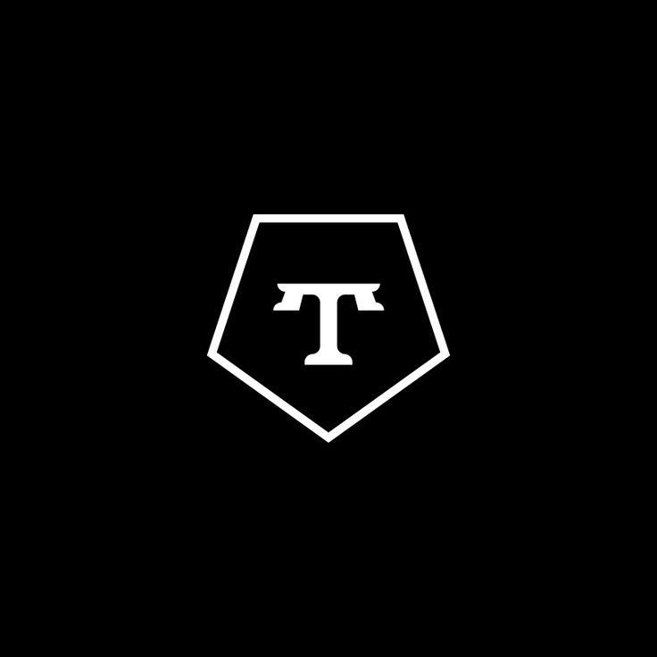 Logo Mark Tuitert