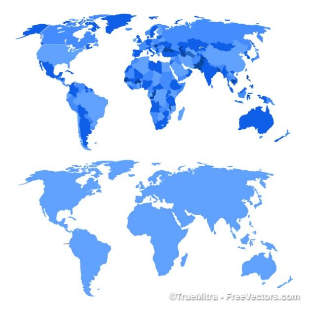 43 best maps images on pinterest world maps free stencils and get world map vectors royalty free stock image and other vectors photos and illustrations with your storyblocks membership gumiabroncs Image collections