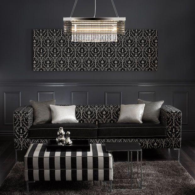 Warwick Fabrics: WALTHAMSTOW