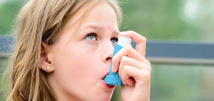 D-vitamin bra för människor med astma!  Forskare har sett att flera studier visat samma sak – D-vitamintillskott kan hjälpa vid astmaattacker utan biverkningar!  #astma #dvitamin #solvitamin #näringförlivskraft
