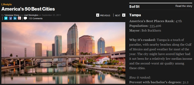 Pin by luxury on homes pinterest for Best places to live in tampa