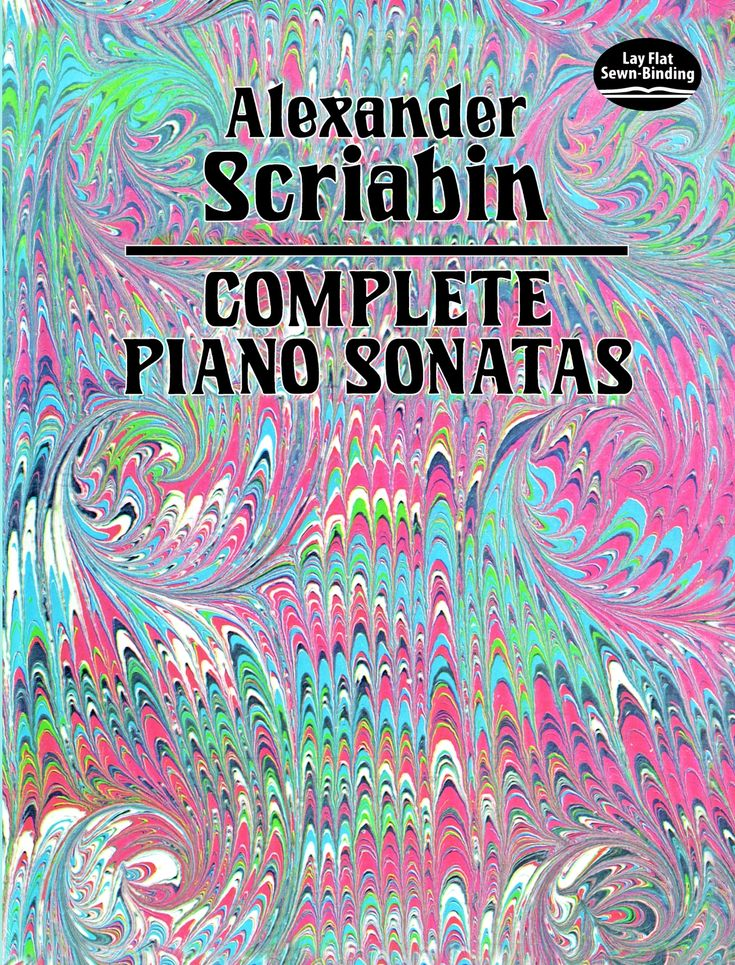 The Artist at the Piano (Classic Reprint)