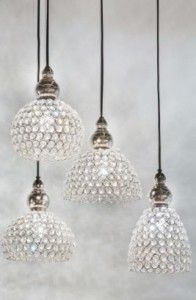 Elegant Casa Padrino H ngeleuchte Deckenleuchte Silber Industrial Design Durchmesser x H cm Industrie Lampe