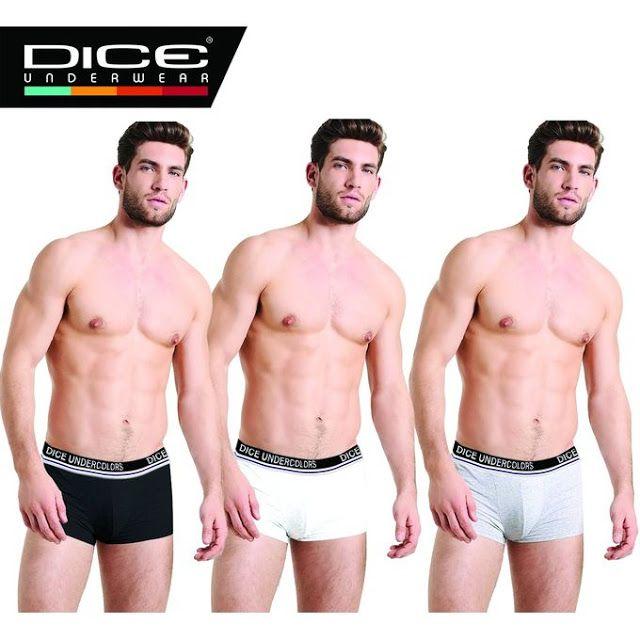 سليبات الرجال للبيع على الانترنيت في المغرب تخفيضات على الأنترنيت في المغرب In 2020 Swimwear Trunks Fashion