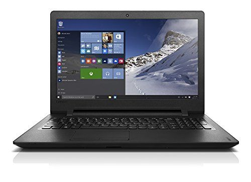 laptop computers with windows 10
