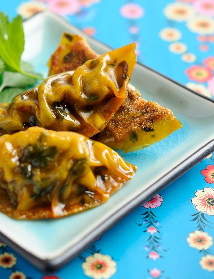 40 best chinese food recipes images on pinterest asian food peking style vegetable dumplings vegetarian dim sumvegetarian mealsvegetarian chinese recipesasian forumfinder Gallery