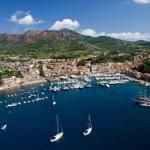 Things to do in Portoferraio - Booking.com