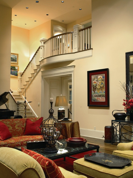 Living Room Barclay Butera Design, Pictures, Remodel, Decor And Ideas    Page 4