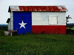 TX barnTexas Born, Texas Barns, Blessed Texas, Quilt Barns, Mighty States, Stars States, God Blessed, Texans Born, Lonely Stars