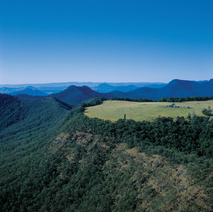Private Home Queensland Australia: 1000+ Images About BOONAH COLLECTIVE On Pinterest
